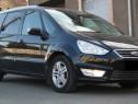 Ford Galaxy ( Vw Sharan Seat Alhambra ) 7 Locuri - an 2014,