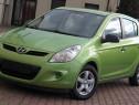 Hyundai I20 - an 2009, 1.2 (Benzina)