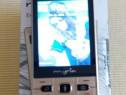 Telefon MYRIA duos 3G nou si samsung nou