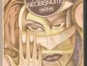 Jean Muno--Povestiri neobisnuite