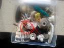 Motorase pentru jucarii si motorase mici deverse