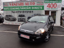 Fiat Punto,1.3Diesel,2010,Euro 5,Finantare Rate