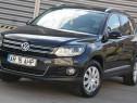 Vw Tiguan Facelift 4x4 4 Motion EXCLUSIV - an 2012 luna 4