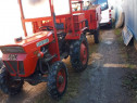 Tractor Same Sametto