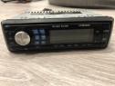 Radio auto Voxbox