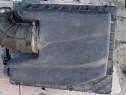 Carcasa filtru aer, GM55556464, Opel Astra H sedan 1.7cdti