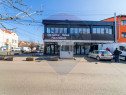 Spațiu comercial de 168mp Ultracentral in Vladimirescu