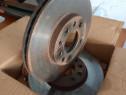 Discuri frână fata Opel 5 x110 Astra Zafira Vectra