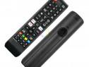 Telecomanda Tv televizor Samsung