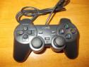 Controller compatibil PS3 / Controler PS3 / Maneta PS3