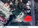 Teren 558 mp. zona Subcetate - ID : RH-25178-property