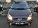 Renault 1.9 Diesel 2004..