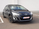 Peugeot 308 / 2013 / Benzina Euro5