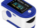 Pulsoximetru MRG M-AD805, Display digital, Pentru deget,c468
