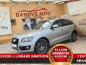 Audi q5 revizie + livrare gratuite ,garantie 12 luni