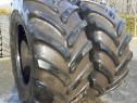 Anvelope 600/70R30 Firestone cauciucuri sh agricole