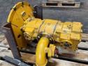 Pompa hidraulica liebherr lpvd90 r932hdsl second sod
