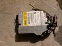 Calculator modul airbag BMW E90 E91 E92 E93 E60