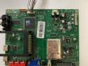 Placa de baza tv, YCR190R-4 V-0