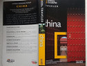 Ghid turistic China, colectia National Geografic Traveler