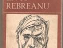 Liviu Rebreanu - Biblioteca Critica