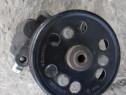 Pompa servo-directie hidraulica Renault clio 1.4b