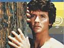 Man from Atlantis (1977) - complet (17 episoade), subtitrat