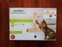 Jucarie pentru pisici ZOOFARI ,, nou in cutie,,