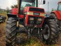 Tractor Case Magnum 7130