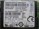SSD mSATA Samsung 256 Gb CODE: MZ-MTE2560