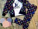 Costume copii Louis Vuitton,diverse marini/Franta