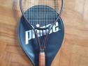 Prince Graphite Volley-Racheta tenis