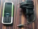 Telefon mobil Nokia 5000