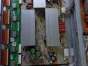 Modul Lj41-05077a,lj92-01484a;lj41-05075a,lj92-01483a