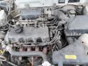 Motor hyundai accent 1,5 benzină