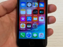Iphone 5s space grey 16gb neverlocked 9.5/10 baterie ok FIX