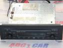 Radio CD Audi A4 B6 2000-2005 cod: 8E0035186L