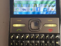 Nokia E5 Black - 2010 - liber