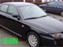 Rover 75 An 2005 km 103000