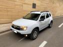 Dacia Duster 1,5 Diesel Euro5 - 4 X 4 - 134000Km!!!