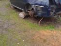 Piese ROVER 75 diesel