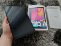 - Samsung Tab A, SM-T515, Negru, 32Gb, 2Ram, impecabil, star