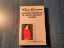 Imaginea romanilor in spatiul lingvistic german K. Heitmann