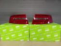 Stop lampa spate stanga/dreapta LED Audi A6 C6 Valeo