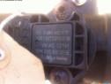 Senzor turbo 0281002977 Vw Audi Skoda Seat 2.0 Tdi