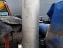 Esapament industrial generator