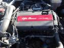 Motor 1,8 benzină alfa romeo 159