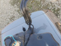 Pompă motorină rezervor Volkswagen VW Golf 5 TDI