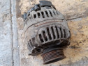 Alternator vw lt t4 2.5 120A