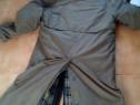 Palton captuseala detasabila nr 48-50
